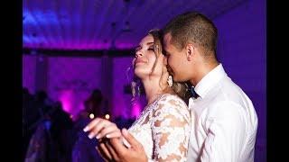 Свадьба Димы и Наташи Бобруйск