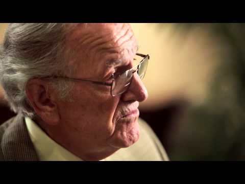 Tom Harkin | Google Impact Challenge: Disabilities | ADA 25th Anniversary
