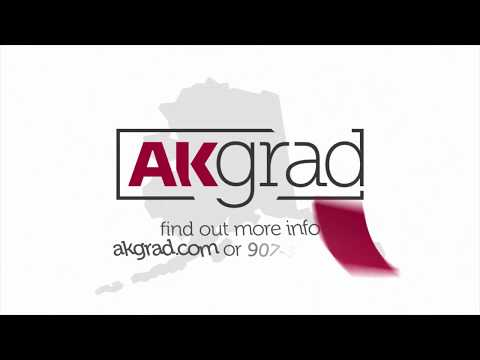 AK Grad Program Instructor