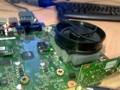 Soon RGH Xbox 360 Slim for Corona? - iXtreme LT+