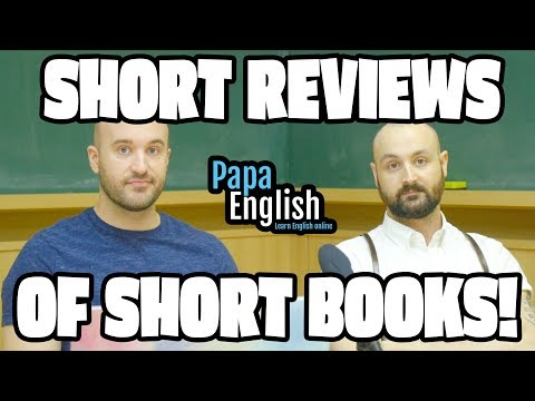 best-short-books-in-english-for-esl-students!