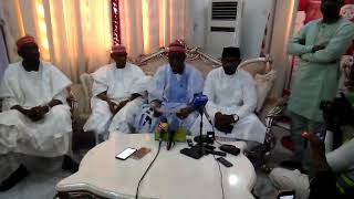 PDP wants Kano supplementary election cancelled