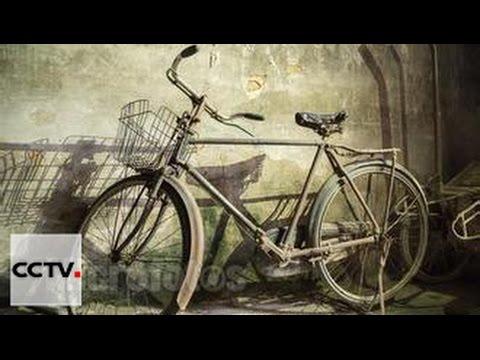 Документальные фильмы:Отечественные товары и  воспоминания Серия 3 Королевство велосипедов