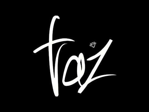 Taz - Oggi è Gia Domani