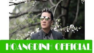 DAM VINH HUNG - CON TIM VUNG VE [AUDIO/HOANGDINH OFFICIAL] | Album MAU TOC NHUNG