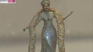 Выставка костюмов и личных вещей Людмилы Гурченко открывается в Нижнем Новгороде