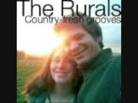 Rurals, The - Sweeter Sounds