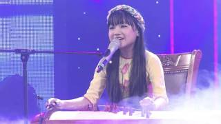 Vietnam's Got Talent 2016 - Trailer bán kết 4