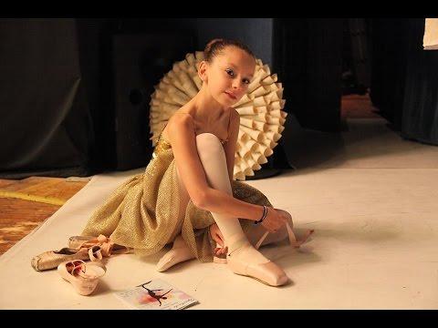 concours-de-danse-classique---clara-jungas---trophée-tsirelle---paris-2013