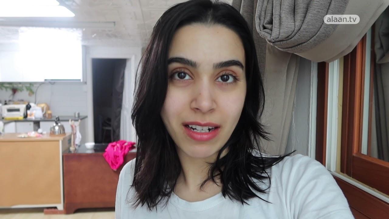 مقتطفـات | عرب في كوريا - كيف تحافظ لينا على صحتها لينا الكوري  - نشر قبل 2 ساعة