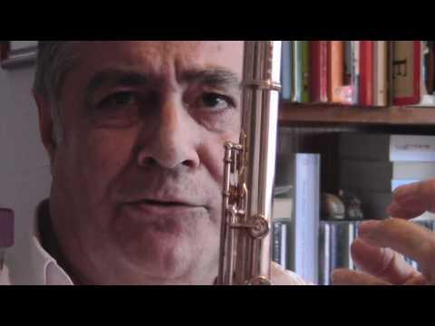 Bruno Cavallo_Flessibilità e adattabilità