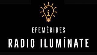 Efemérides-Podcast #2 Elementos de una ofrenda