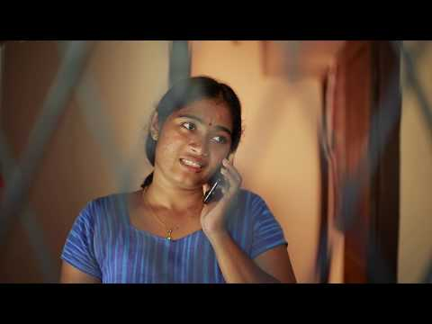 AARTHI   A short film 2019 (with English subtitles)