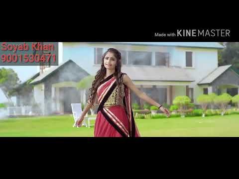 New Punjabi Super hit Status