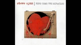 Watch Steve Wynn Here Come The Miracles video