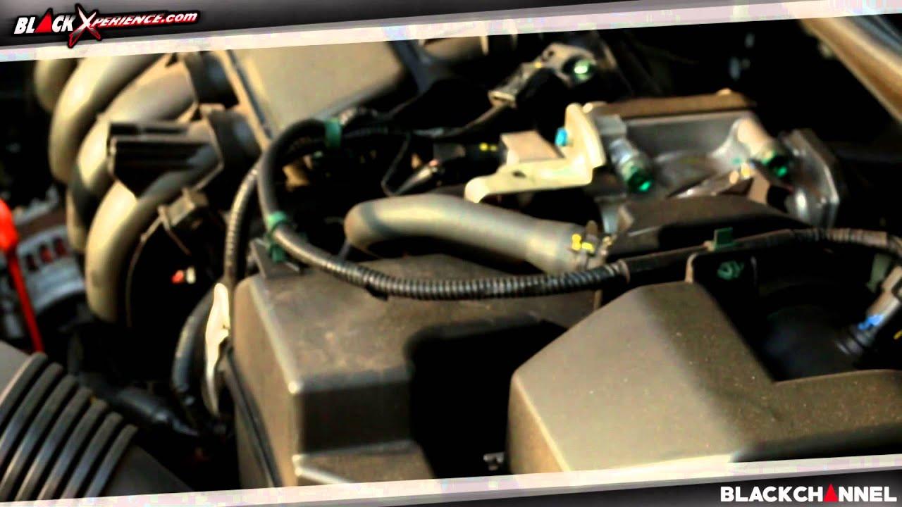 Honda Jazz RS Modifikasi Full Cutting Sticker YouTube