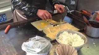 Китайский фаст-фуд. Еда быстрого приготовления. Вкусняшка. Повора 100 LvL(Ставим лайки! ), 2015-08-05T21:21:41.000Z)
