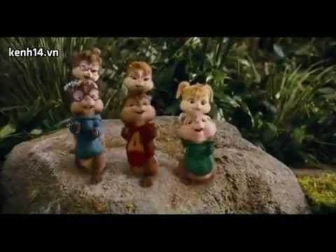 Xem phim Soc Chuot alvin and the chipmunks.FLV