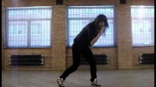 gabrysia 2011 warsaw k pop contest mblaq y dance cover