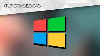 Como personalizar o visual do Windows 10