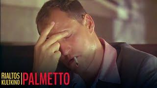 """""""Palmetto - Dumme sterben nicht aus"""" - englischer Trailer (1998)"""