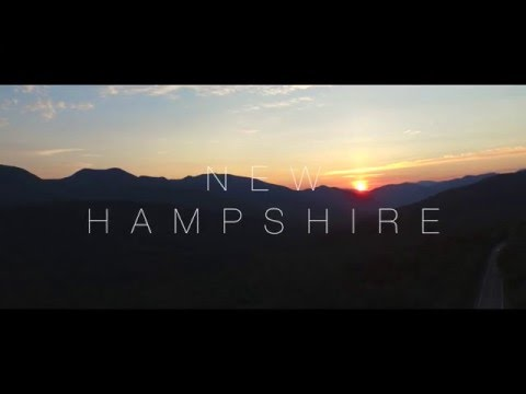 New Hampshire Life