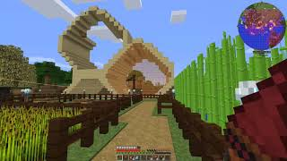 Forestry For Minecraft Bees