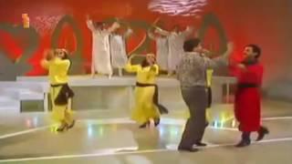 هلا هلا عمرو دياب 1986