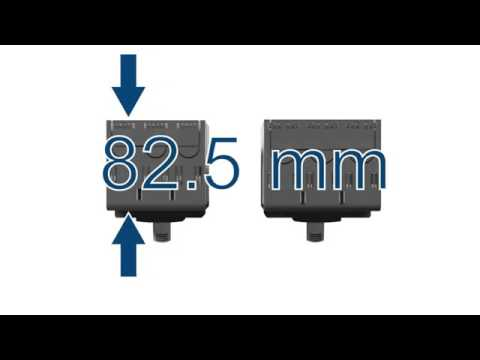 อุปกรณ์ไฟฟ้า - BANGKOK ABSOLUTE ELECTRIC AND CON CO., LTD..mp4