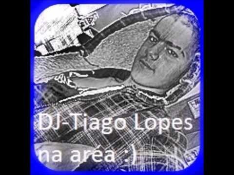 ░▒▓ ►♪ DJ Tiago Lopes Dubstep Animals Remix ♪◄ ▓▒░