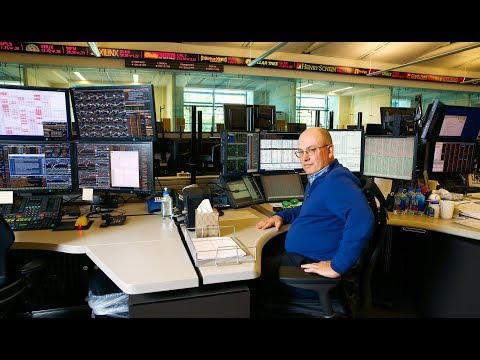 Biggest Mistakes Traders Make (according to Steve Cohen)