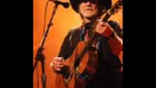 Watch Willie Nelson Something video