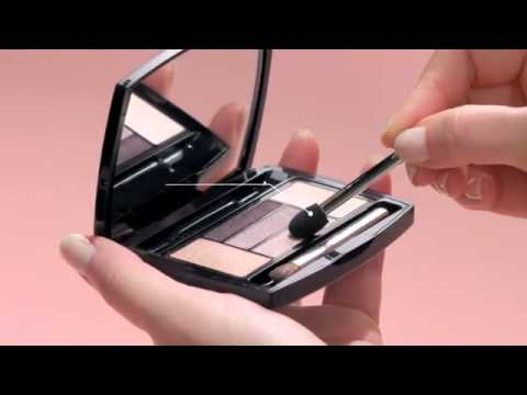 Doll Eyes Makeup Tutorial With Hypn 244 Se Palettes Eye