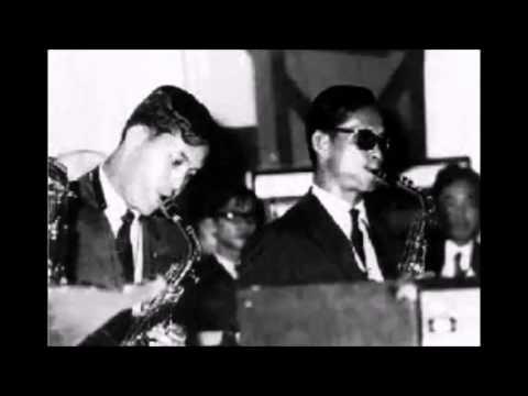ดนตรีไทยสมัยรัตนโกสินทร์ตอนปลาย 615 [K.P.S]