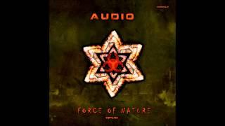 Audio & Ryme Tyme - Aftermath