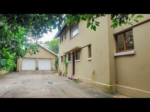 5 Bedroom House For Sale In Kwazulu Natal | Kzn South Coast | Margate | Margate | 22 Ri |