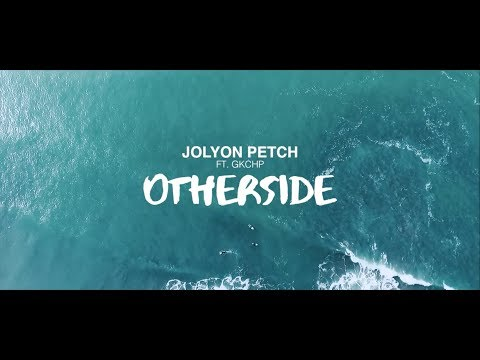 Jolyon Petch ft. GKCHP - Otherside (Official Lyric Video)