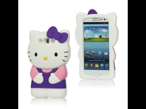 Search results for candy galaxys3 tanzania bureau of for Bureau hello kitty