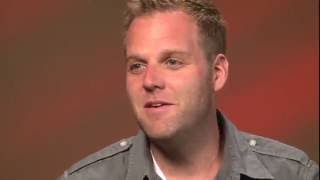 Matthew West: The Story of My Life