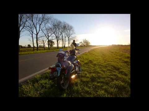 Doug MacLeod - The Sun Shine Down My Way