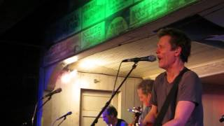 Watch Bacon Brothers Strung Out video