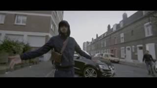 Repeat youtube video BILON - TRAFICO (Street clip)