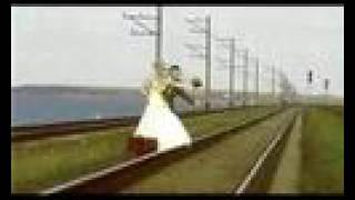 Свадебная фото-,видеосъемка, фотостудия NOVA, Черкассы, Киев