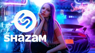 SHAZAM CAR MUSIC MIX 2021 🔊 SHAZAM MUSIC PLAYLIST 2021 🔊 SHAZAM SONGS FOR CAR 2021 🔊 SLAP HOUSE 2021 screenshot 5