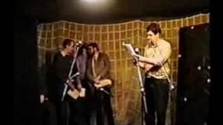 Быт-группа АББА часть 2