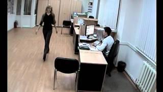 RVi-E125 - Пример записи видеокамеры(Гипермаркет систем безопасности - http://zefz.ru., 2013-03-27T18:23:31.000Z)