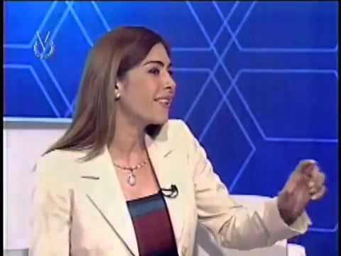ENTREVISTA MIGUEL RODRIGUEZ TORRES EN VENEVISION