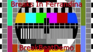 Best Mix Break Beat electro 2010