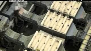 видео Тепловые электростанции