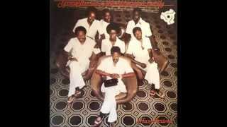 Tyrone Thomas & The Whole Darn Family   Seven minutes of funk